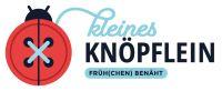 Kleines Knöpflein Logo